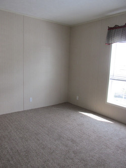 387 Bedroom 3.JPG