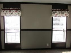 387 Master Bedroom with 2 Window.JPG
