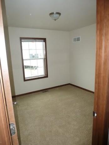 358 Bedroom 3