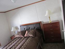 400 Bedroom#2-7.JPG