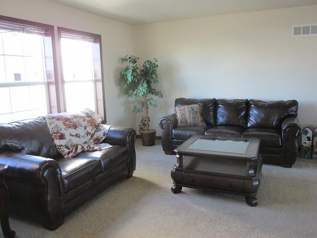358 Living Room 2