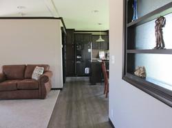 437 Hallway.JPG