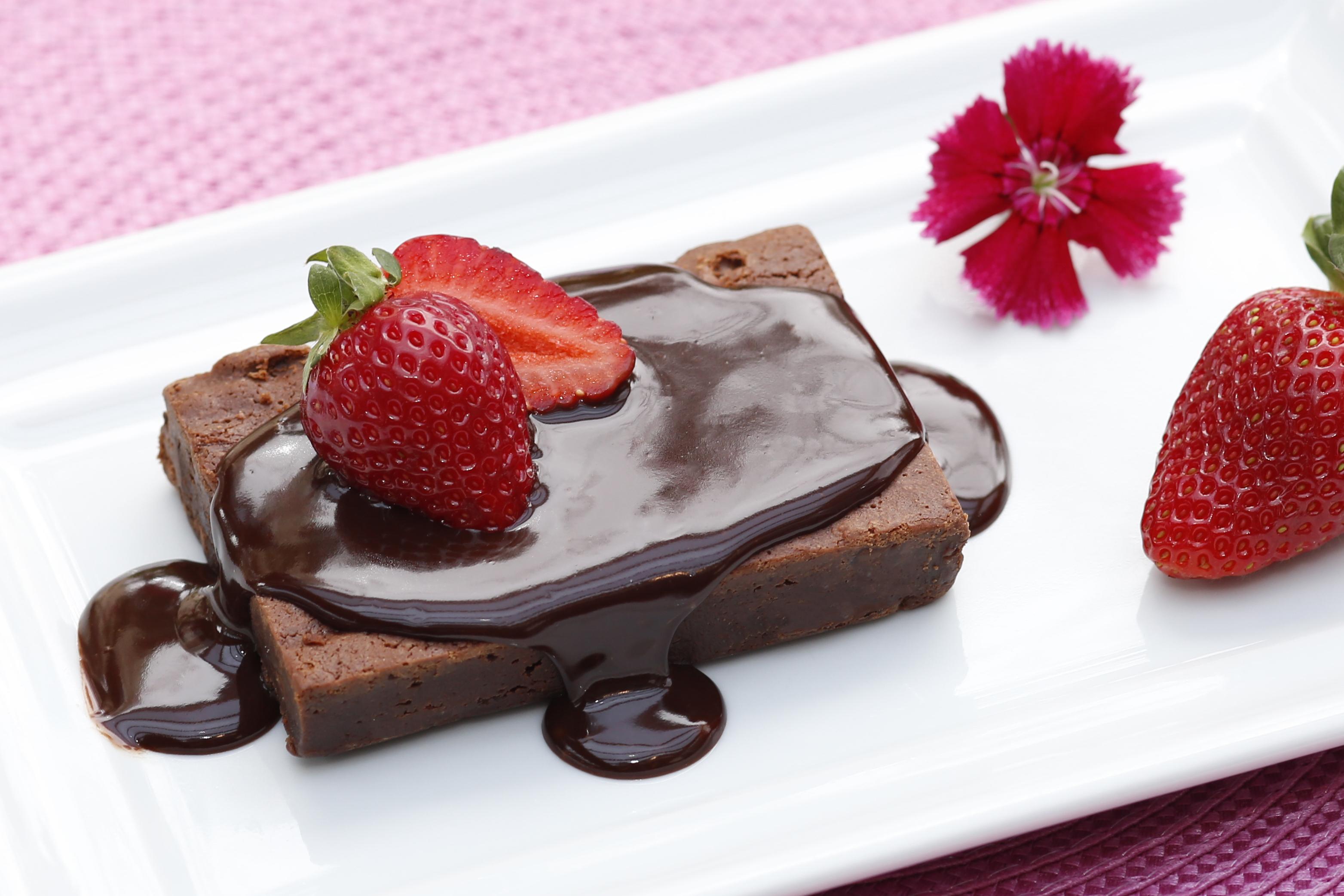 Brownie - 4