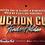 Thumbnail: Premium Suction Cup Fender Holder- pair