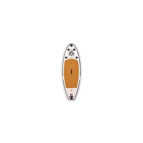 Kid's Stand Up Paddleboard