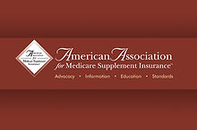 American-Association-Red.jpg