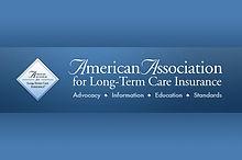 American-Association.jpg