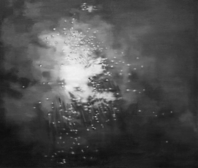 Fireworks_140x170_oil canvas_2018.jpg