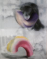 No14_60x50cm_oil on canvas_2020.jpg