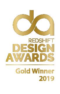 Category badges-gold-lg.png