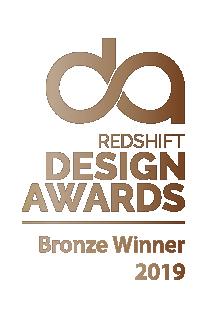 Category badges-bronze-lg.png