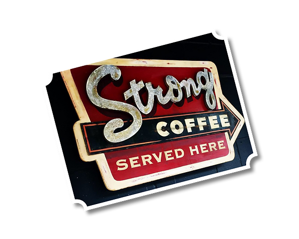 strongcoffee.png