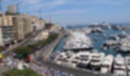 Monaco_4.jpg