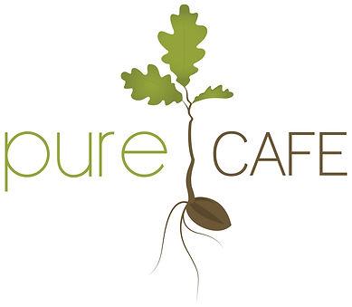 hi-res-PureCafe-300dpi.jpg