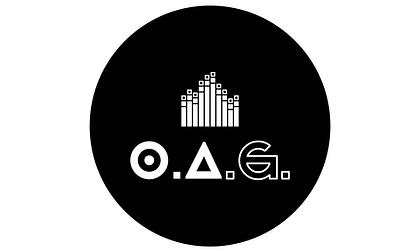 O.a.G.