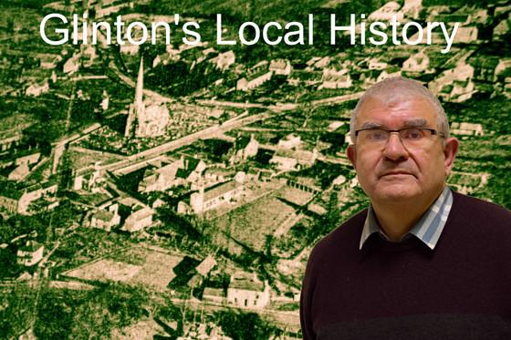 Glinton's local history