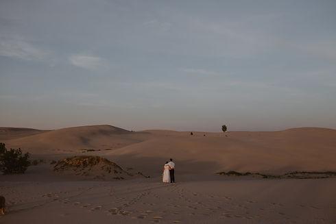 Michigan Elopement_Avonture_Sand Dunes-1
