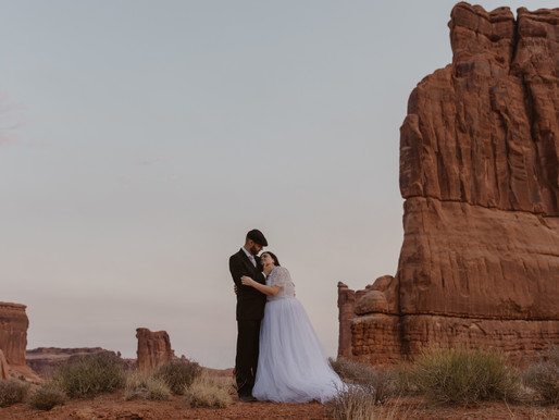 What Does Elopement Mean? | An In-Depth Meaning Of Elope.