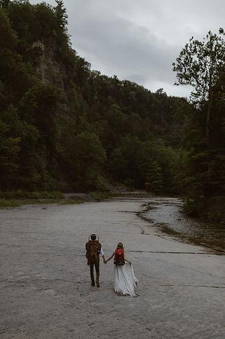 Taughannock Falls Elopement NY _ Luke & Tori _ Avonture Elopements-0271.jpg