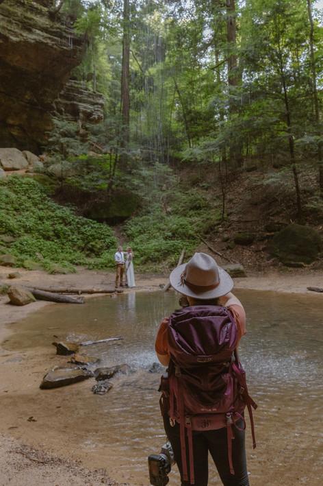 Shanmari - Ohio Elopement Photographer _ Avonture-3674.jpg