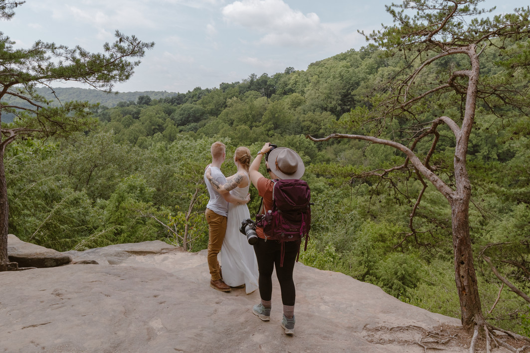 Shanmari - Ohio Elopement Photographer _ Avonture-3972.jpg