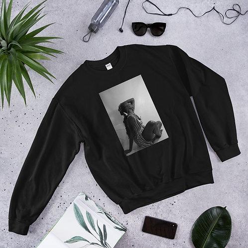 Intuition Sweatshirt