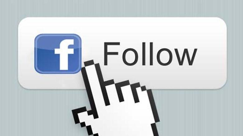 follow-me-button-1280x720.jpg