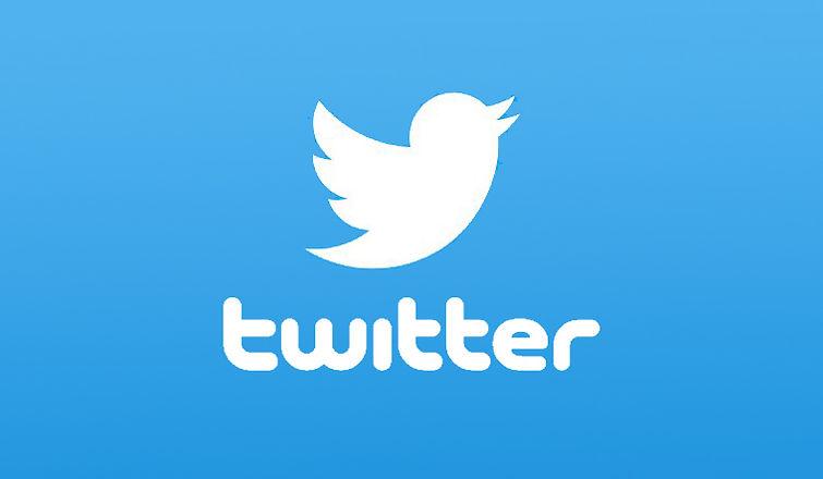 twitter-logo-the-week.jpg