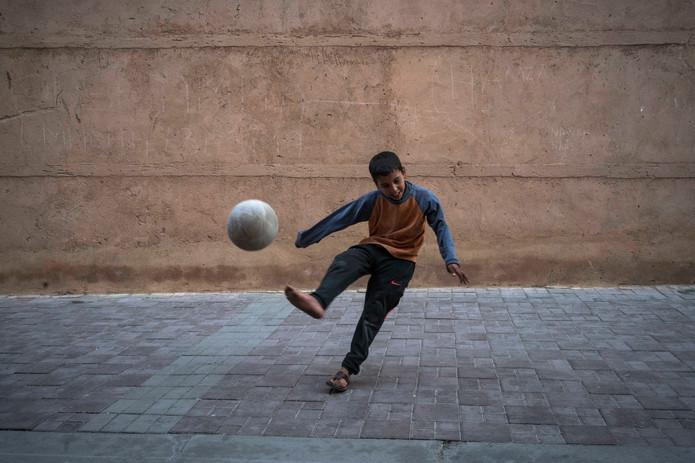 maroc_16.JPG