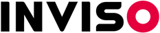 Inviso_logo-2016_sort_rgb-1920w.png