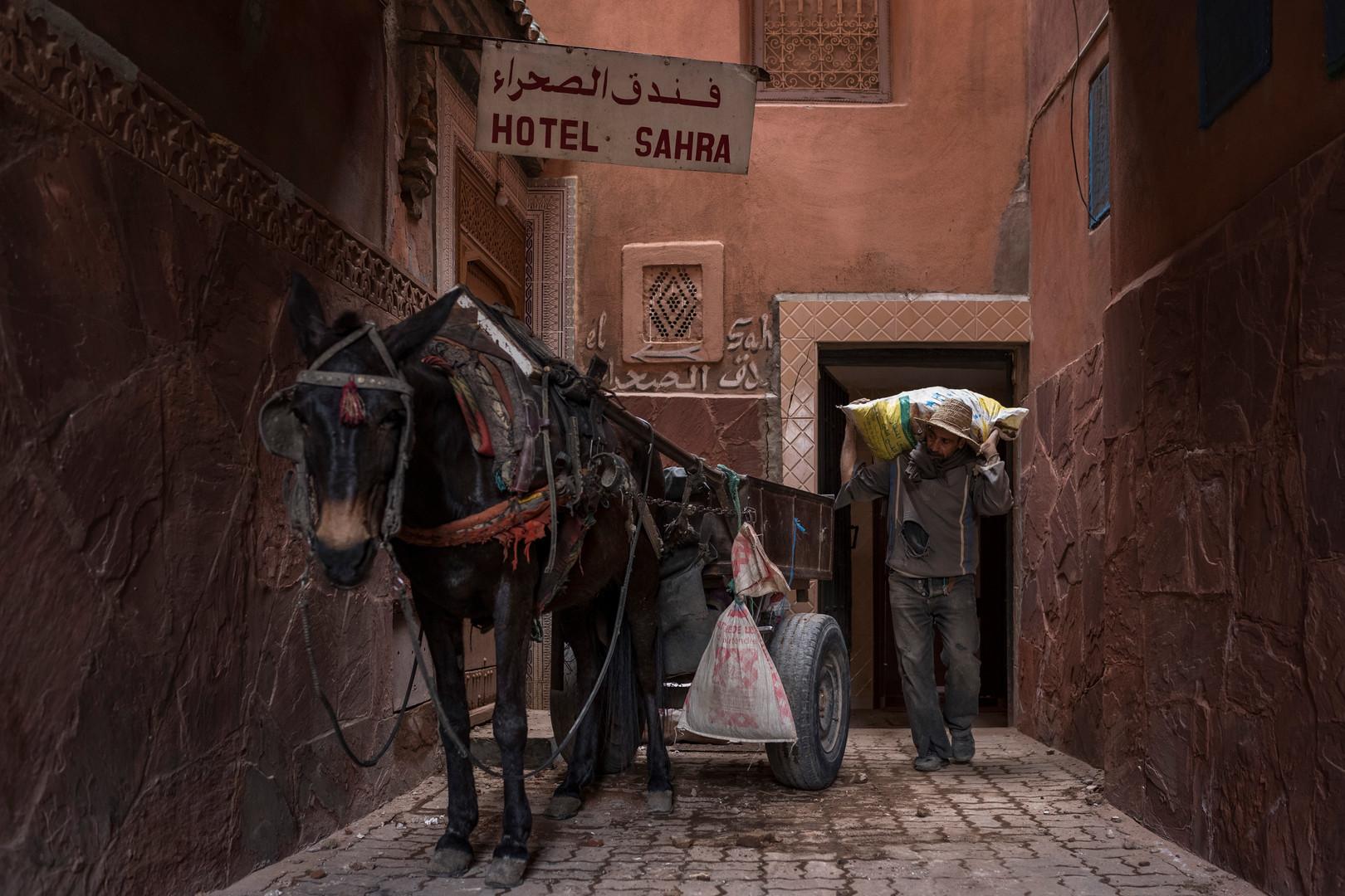 maroc_43.JPG