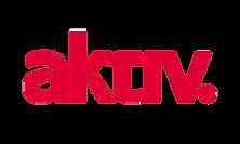 aktiv-eiendom-_logo.png