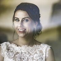 Wedding-471_edited.jpg