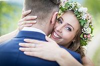 Bryllup-417.jpg
