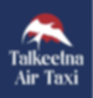 Talkeetna Air Taxi.png