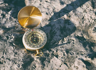 Directions - hand compass (low res).jpg