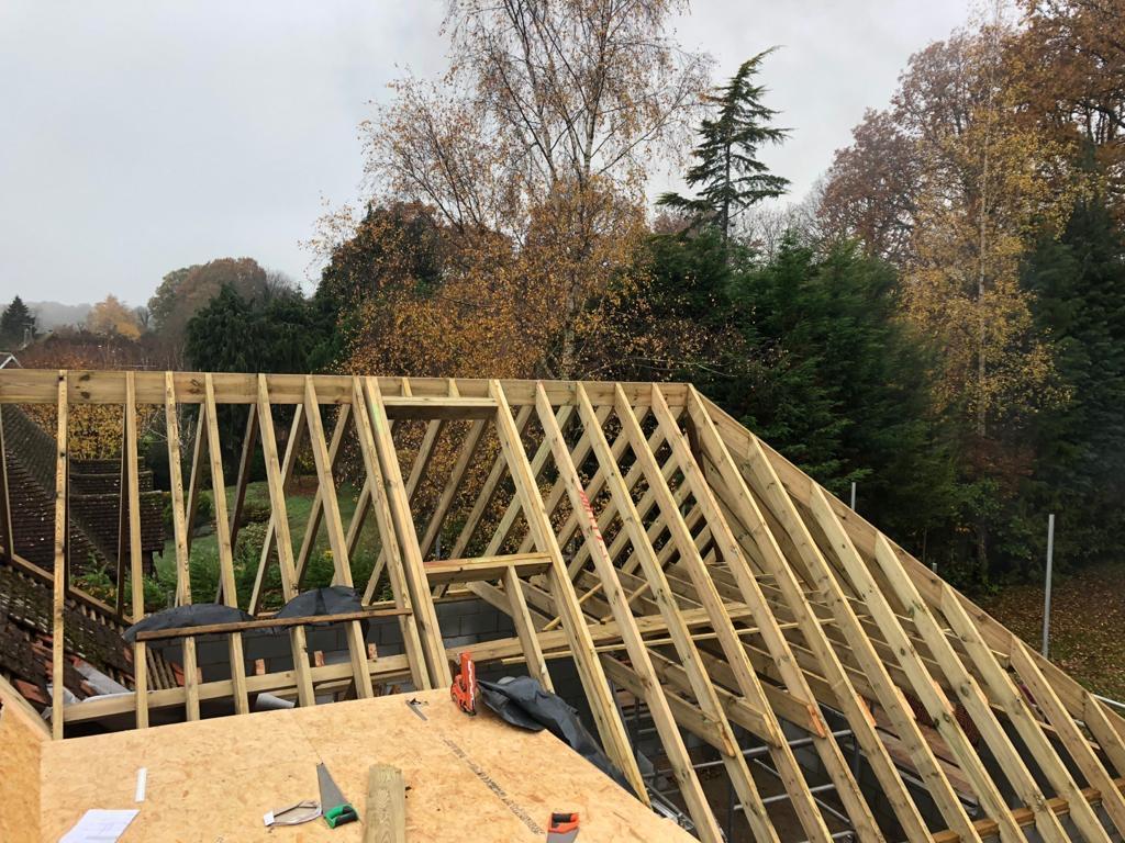 cut roof 4