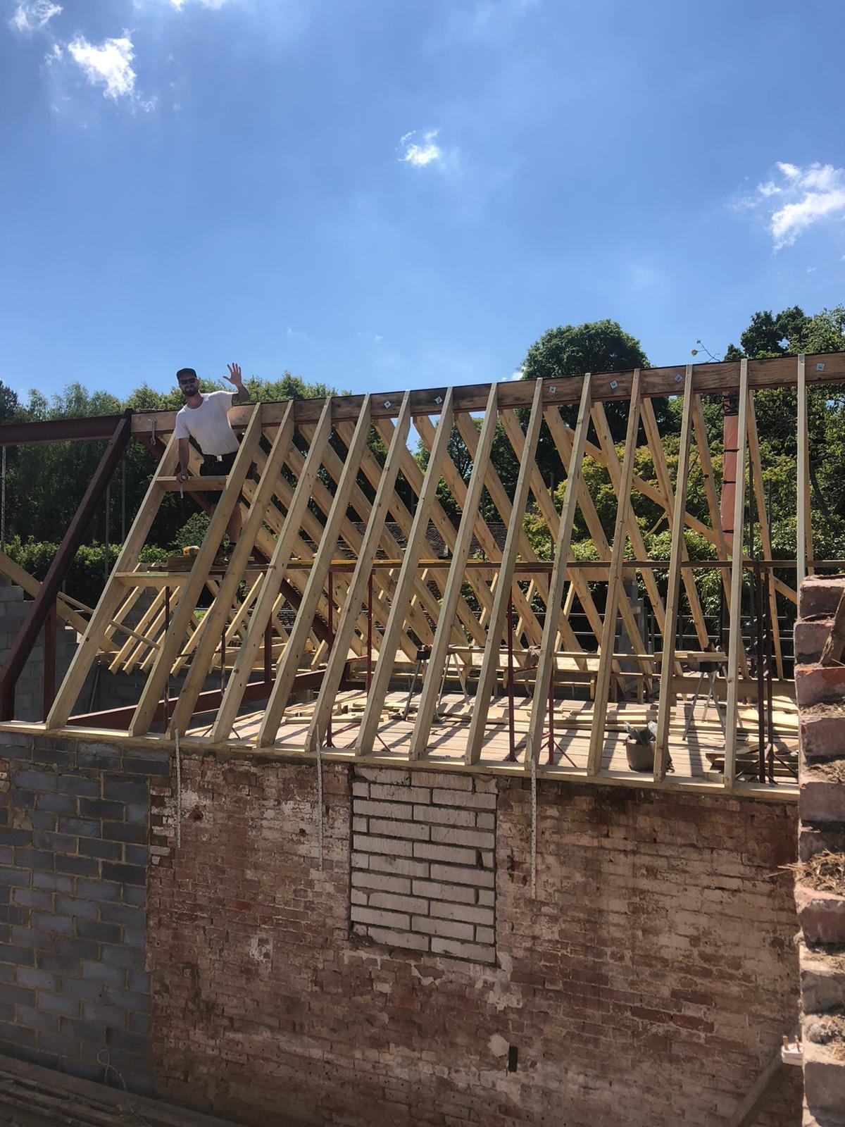 cut roof 3