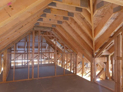 truss roof 3