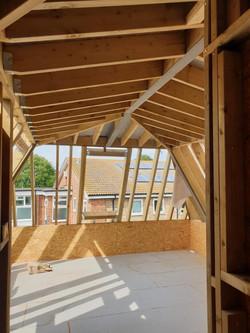 cut roof 2