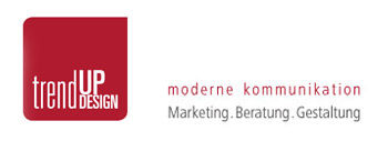 logo_trendup.jpg