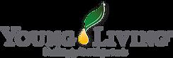 YL_Logo.png