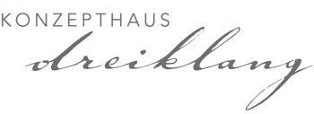 logo_dreiklang.jpg