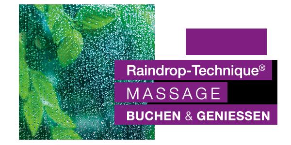 raindrop_neu.png