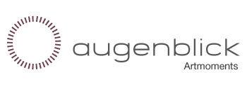 logo_augenblick.jpg
