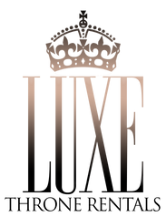 LUXE THRONE RENTALS LOGO.png
