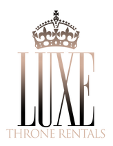 LUXE THRONE RENTALS LOGO 2.png