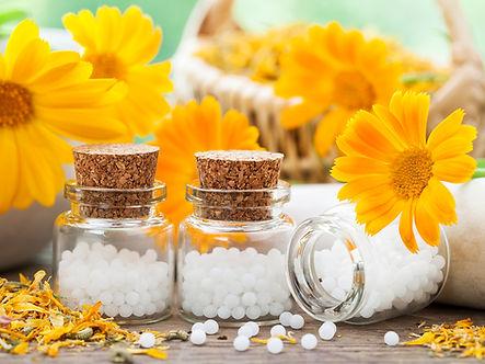 Sue Baker Homeopathy Shropshire