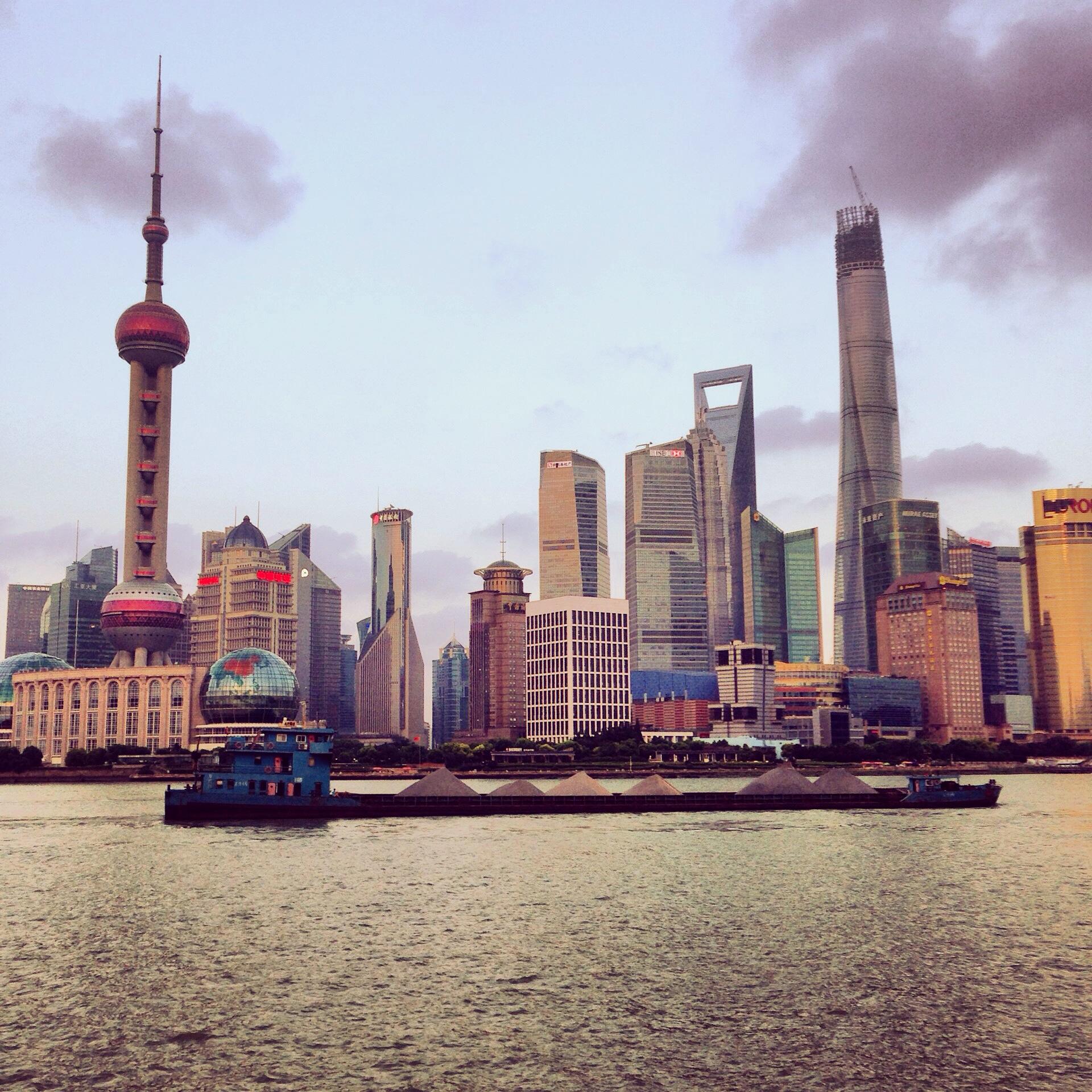 2014_AndyMichel_Shanghai 3.JPG
