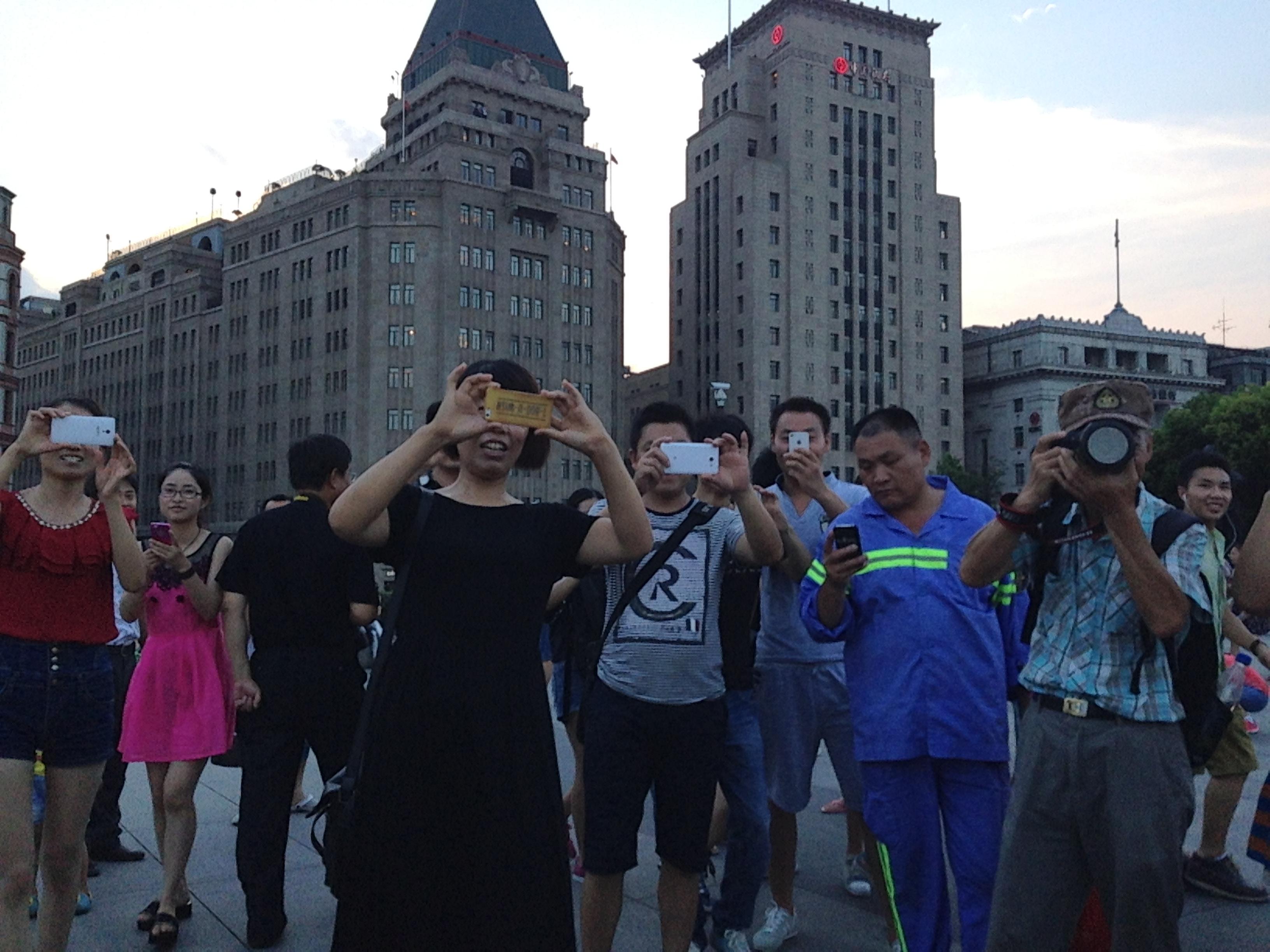 2014_AndyMichel_Black in Shanghai .JPG